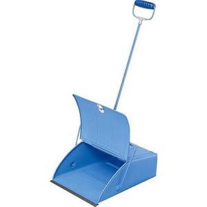 ちりとり 掃除用具 日用品 掃除 山崎産業 清掃用品 コンドル ブンチリ TW-BL|hihshop