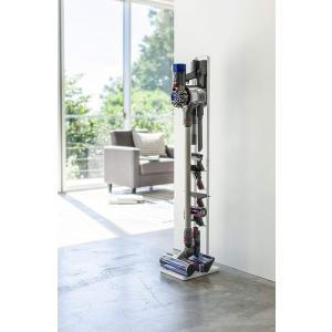 サイズ:約W22XD29XH127cm 本体重量:約3.3kg 品質表示 本体:スチール(紛体塗装)...