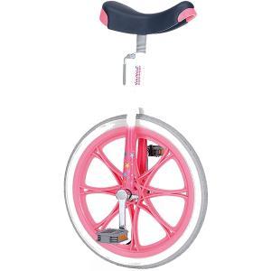 【SAGISAKA】サギサカ 子供用 一輪車 hihshop