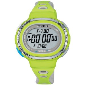 [セイコー]SEIKO 腕時計 PROSPEX プロスペックス スーパーランナーズ STBF007 レディース|hihshop