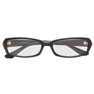 老眼鏡 WG-003メラニン+2.00|hihshop