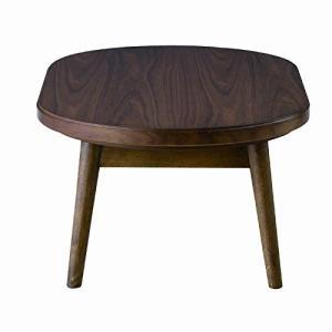 こたつテーブル こたつ インテリア 家具 折脚コタツ コロナ100|hihshop