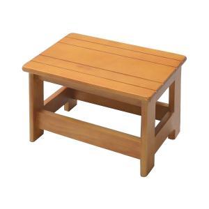 木製 万能台 幅32cm ET-32|hihshop