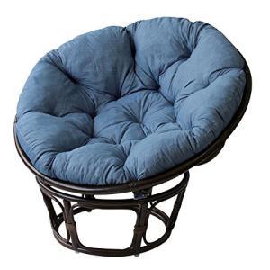 パーソナルチェア 座椅子 スツール 椅子 AZUMAYA マシュー NS-527|hihshop