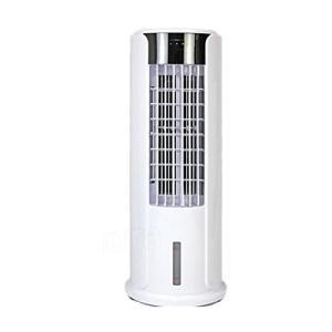 サーキュレータ 扇風機 空調家電 冷暖房器具 SKジャパン 冷風扇 SKJ-KT30R|hihshop