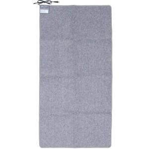 ホットカーペット 暖房器具 アイリスオーヤマ ホットカーペット 1畳 IHC-10-H|hihshop