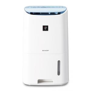 サイズ:48.5×37.5×30.5cm 消費電力:最大約180W 定格除湿能力(50Hz/60Hz...