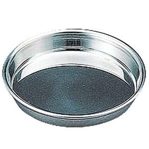 アイリスオーヤマ ステンレス製食器 猫用 SA-120|hihshop
