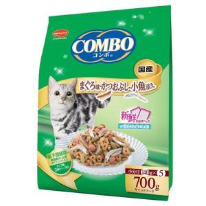ミオコンボ マグロカツオブシ 700gの関連商品3