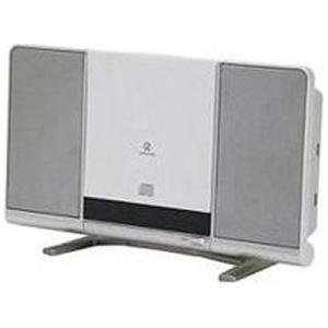 小泉CDシステム SDB1700W|hihshop