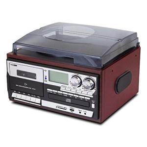 デジタルオーディオプレーヤー ポータブルオーディオ オーディオ機器 カメラ Bearmax マルチオーディオレコーダー/プレーヤーBearmax クマザキエイム MA-89|hihshop