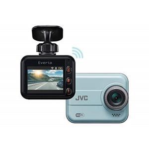 Wi-Fi対応のため、撮りたての映像を手元で確認し、すぐにスマホへ転送&保存ができます。万一...