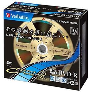 VB 録画用DVD-R 10P VHR12JC10V1|hihshop
