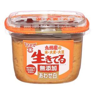 九州大分県の醤油・味噌・調味料・ドレッシングの製造メーカーで、自然豊かな大分県で発酵・熟成されました...