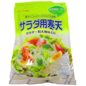 伊那食品工業サラダ用寒天 10G|hihshop