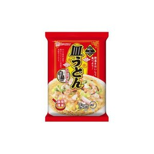 ヒロセ ネットショップ Yahoo!店 - めん類(食品&飲料)|Yahoo!ショッピング
