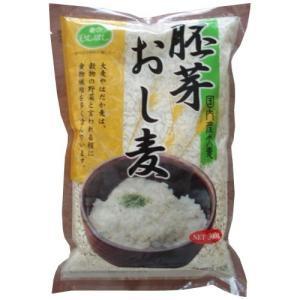 内容量:300g     原材料:大麦(国内産)     商品サイズ(高さx奥行x幅):360mmx...