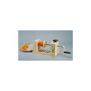 平野製作所 プラスチック つま一番 品番:HS-313|hikari-chyubo