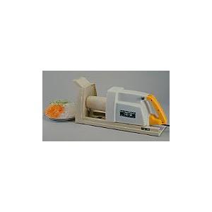 平野製作所 電動つま一番 品番:HS-112|hikari-chyubo