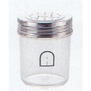 UK ポリカーボネイト 調味缶 大 A缶(味の素)0919 2030|hikari-chyubo