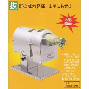 電動高速おろし機 RCX(代引着払い不可商品)|hikari-chyubo