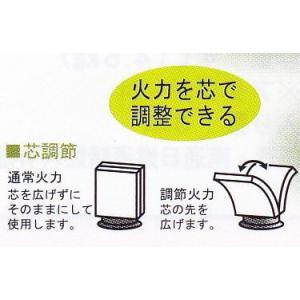 ニチネン NEWヒートワン 4時間タイプ 1カートン/48個入り|hikari-chyubo|02