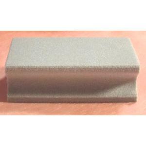 業務用 まな板削り カッティングボードシェーバー|hikari-chyubo