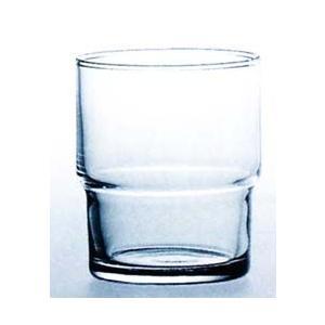 HS(口部物理強化グラス)スタックタンブラー 00345HS サイズ:Ф67×H80・M67 200ml【6個入】(返品交換・ばら売り不可)|hikari-chyubo