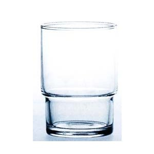 HS(口部物理強化グラス)スタックタンブラー 00346HS サイズ:Ф67×H95・M67 250ml【6個入】(返品交換・ばら売り不可)|hikari-chyubo
