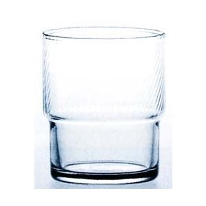 HS(口部物理強化グラス)スタックタンブラー(ボンビ) 00445HS サイズ:Ф67×H80・M67 200ml【6個入】(返品交換・ばら売り不可)|hikari-chyubo