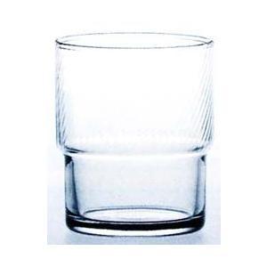 HS(口部物理強化グラス)スタックタンブラー(ボンビ) 00446HS サイズ:Ф67×H95・M67 250ml【6個入】(返品交換・ばら売り不可)|hikari-chyubo