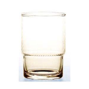 HS(口部物理強化グラス)スタックタンブラー 00446HSアーシースモークライト サイズ:Ф67×H95・M67 250ml【6個入】(返品交換・ばら売り不可)|hikari-chyubo