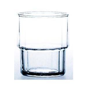 HS(口部物理強化グラス)スタックタンブラー 00366HS サイズ:Ф68×H80・M68 200ml【6個入】(返品交換・ばら売り不可)|hikari-chyubo