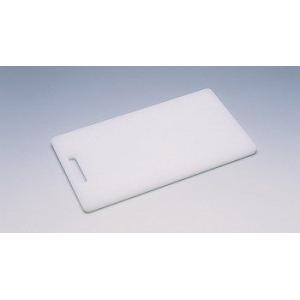 東和ポリエイト 家庭用まな板【クッキング】440×250×15mm 品番:N-44|hikari-chyubo