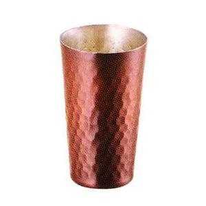 食楽工房 銅製 クールカップ150 品番:CNE44|hikari-chyubo