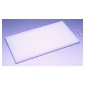 住友 抗菌剤入り PCまな板 長さ×巾×厚さ:720×330×20mm 重量(約)4.4kg 品番:20M|hikari-chyubo