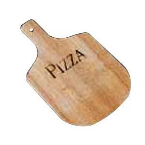木製 ピザピール中 品番:5-0768-0402|hikari-chyubo