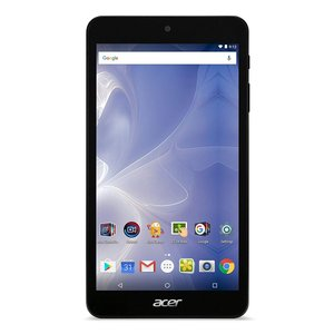 Acer タブレット Iconia One 7 B1-780/K 7インチ/1GB/16GB/And...