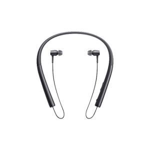 ソニー SONY ワイヤレスイヤホン h.ear in Wireless MDR-EX750BT : Bluetooth/ハイレゾ対応 リモ|hikarigarden