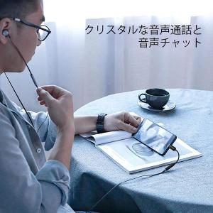 Kolpop USB Type C to 3.5 mmイヤホンアダプタ タイプC ヘッドフォン変換ジャックオーディオアダプタ、DAC ハイレ|hikarigarden