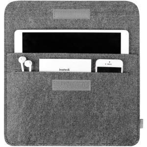 Inateck 11インチiPad Pro2018 スリーブ ケース プロテクターケース(10.5イ...