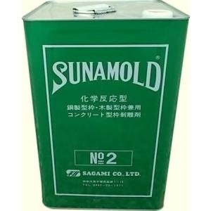 【用途】  木製合板型枠・化粧合板型枠・鋼製型枠   【特長】  サナモールドNo−2は土木建築明り...