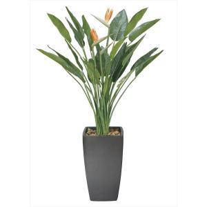 光触媒フェイクグリーン アートストレチア花付1.8m|hikarinorakuen