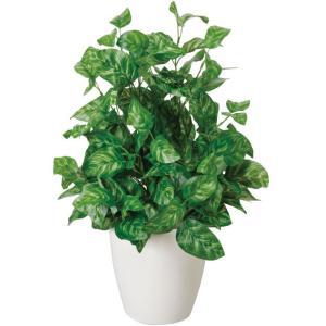 人工観葉植物 ピーコック hikarinorakuen
