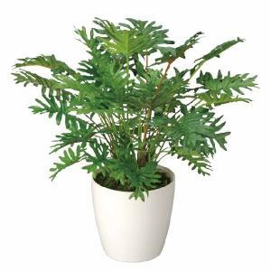 人工観葉植物 スプリット|hikarinorakuen