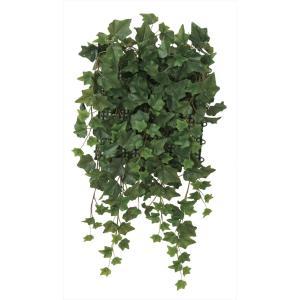 光触媒人工観葉植物 壁面緑化アイビー|hikarinorakuen
