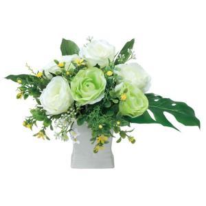 光触媒造花 グリーンソフト|hikarinorakuen