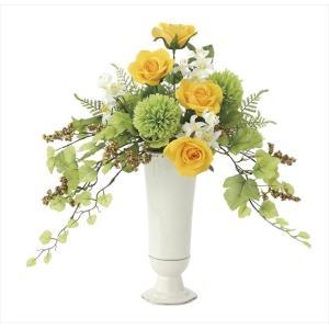 光触媒造花 ツインベリー|hikarinorakuen