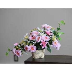 光触媒造花 メルヘン|hikarinorakuen