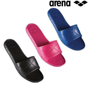 アリーナ ARENA 水泳 サンダル FAR-9926